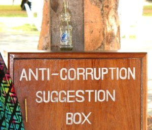 Anti+Corruption+Box-1